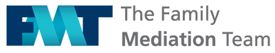 Family Mediation Team Logo